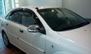 Tp. Đà Nẵng: Bán xe Lacitti Max 1. 8 CL1092227