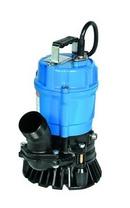 Tp. Hà Nội: bán bơm nước thải HS2. 75, KTZ 22. 2, KTZ 33. 7, KTZ 35. 5 CL1125087