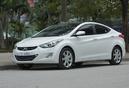 Tp. Hồ Chí Minh: Hyundai Avante 1. 6 có xe giao ngay, giá cạnh tranh, khuyến mãi cưc sốc. CL1092671P3