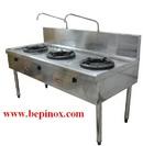 Tp. Hà Nội: Bếp á xào 3 bếp CL1151114