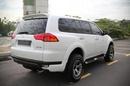 Tp. Hải Phòng: Chuyên bán Mitsubsihi Pajero sport Ultimate V6, Triton với giá tốt nhất, giao xe CL1092671P3