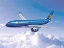 Tp. Hà Nội: Đại lý cấp 1 của hãng vé Viet Nam Airlines cần tuyển 08 nhân viên nam, nữ bán vé CL1093609
