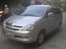 Tp. Hải Phòng: Cần Bán xe Innova G 2006 CL1092671P3