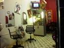 Tp. Hà Nội: Cần chuyển nhựng cửa hàng tóc gấp tại Thái Hà CL1130335