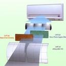 Tp. Hà Nội: thêm giải pháp tiết kiệm điện điều hòa CL1094159
