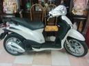 Tp. Hà Nội: Liberty nhập màu trắng xe đẹp CL1094385P4