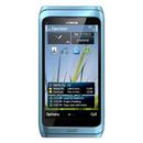 Tp. Hồ Chí Minh: Giá Nokia hấp dẫn tại thành công mobile CL1084845P11