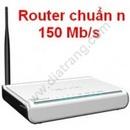 Tp. Hà Nội: Bộ phát Wifi Tenda 311r, Wifi TPLink 340g, 740N, 841N, 940N, 1043ND chính hãng CL1104285