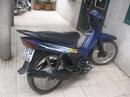 Tp. Hồ Chí Minh: Cần tiền bán Yamaha F1Z (2-thì) zin biển số đẹp, full hồ sơ gốc CL1094385P4
