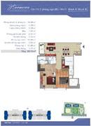 Tp. Hồ Chí Minh: bán căn hộ harmona. đảm bảo chiết khấu cao nhất. liên hệ ngay xem nhà CL1102214