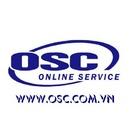 Tp. Hà Nội: Học sửa chữa laptop CL1110582P3