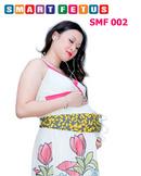 Tp. Hồ Chí Minh: Tai nghe bà bầu SMF 002 giá cực rẻ CL1110116