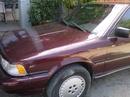 Tp. Hồ Chí Minh: Dạy lái xe hơi tại đây ,dạy trên xe số sàn, số tự động. Tel. 0945347989. CAT12P9