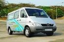 Tp. Hồ Chí Minh: Mer Sprinter 313, T4/ 2010, bán 745 triệu CL1093033