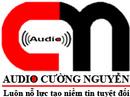 Tp. Hồ Chí Minh: chuyên nhận làm âm thanh karaoke kinh doanh, âm thanh cafe nhà hàng CL1215181P8