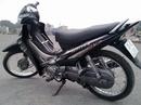 Tp. Hà Nội: Cần bán xe yamaha Jupiter Mx 2010 xe mới, chất lượng CL1094385P3