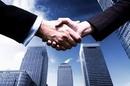 Tp. Hồ Chí Minh: Tìm đối tác có nhu cầu lập DA đầu tư, QLDA xây dựng, CL1092909