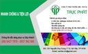Tp. Hồ Chí Minh: IN offset 130. 000Đ/ K, Tờ rơiI A4 SL1000 T= 1. 000Đ CL1093975