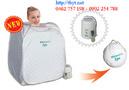 Tp. Hà Nội: Lều xông hơi túi xông hơi tại nhà CL1072249