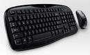 Tp. Hà Nội: Bộ phím chuột không dây Logitech MK260, MK320, MK520. Rapoo 1800, 8130, 8300 CL1092886