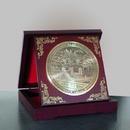 Tp. Hồ Chí Minh: Huy chương, Huy hiệu, Kỷ Niệm Trương, Biểu trưng. .. CL1167103P9