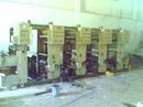 Tp. Hồ Chí Minh: Bán máy in ống đồng 4 màu, khổ 800 CAT247_284