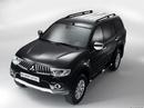 Tp. Hồ Chí Minh: Mitsubishi Pajero Sport 3. 0 cực hấp dẫn giá cực tốt (0972. 388. 115) CL1091241