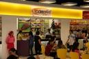 Tp. Hồ Chí Minh: Cơm Tấm Cali, Ngọt ngào hạt tấm Việt CL1054057