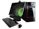 Tp. Đà Nẵng: Cần Bán Bộ máy tính Dual Core E2200 + LCD 19in CL1093292