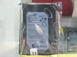 HDD 160GB seagate mới giá rẻ.
