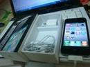 Tp. Hồ Chí Minh: Iphone 4 32GB chính hãng Apple xt về cần bán giá_5,3tr CL1094368