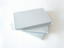 Màng ép Plastic khổ A4, 80MIC || Thành Đạt - 0919. 530. 599 || Màng ép Plastic