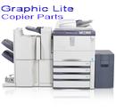 Tp. Hồ Chí Minh: Toshiba e655, Toshiba e720, Toshiba e723, Toshiba e755+Mực Photocopy GraphicLite CL1368373P8