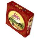 Tp. Hà Nội: in hộp bánh chuyên nghiệp CL1110486