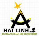 "Tp. Hà Nội: ""Hoc ke toan"" cap toc, ngan han o dau Hải Linh CL1091740P11"