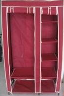 Tp. Hà Nội: Tủ vải Thanh Long, giá cả cạnh tranh, miễn phí giao hàng và lắp đặt tại nhà. CL1096862