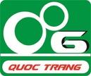 Tp. Hà Nội: Chuyên thi công lắp đặt điện nước, pccc, điện lạnh chuyên nghiệp CAT246_258