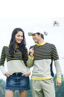 Tp. Hồ Chí Minh: Việc làm thêm bán thời gian| Cộng tác viên thời trang thể thao cao cấp COLO CL1093609