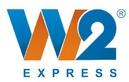 Đồng Nai: Công ty worldwide-express hoạt động có uy tín, kinh nghiệm chuyển phát nhanh CL1005544