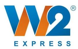 Công ty worldwide-express hoạt động có uy tín, kinh nghiệm chuyển phát nhanh