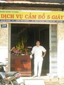 Tp. Hồ Chí Minh: DV Cầm Đồ lãi suất 1,7% - 2% chuyên sh ,wave. .Xe biển số tỉnh, xe trả góp(24/ 24) CAT246_269