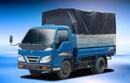 Tp. Hồ Chí Minh: Công ty bán xe Vinaxuki - Hino - Hyundai - Isuzu - Mitsubishi -Kia Veam. .Giá HOT CL1095824P3