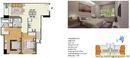 Tp. Hồ Chí Minh: căn hộ harmona vị trí đắc địa, chiết khấu ưu đãi 2,3 phòng ngủ CL1097741P10