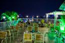 Tp. Hồ Chí Minh: Cà phê - Karaoke Cát Đằng Hai Bà Trưng CAT246P10