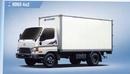 Tp. Hồ Chí Minh: Xe Tải Hyundai 2T5 3T5 5T. ..Thùng Mui Kín, Bạt, Gác, Cẩu, Đông Lạnh CL1095824P3