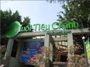 Tp. Hồ Chí Minh: Nhà hàng Muối Tiêu Chanh CL1033117