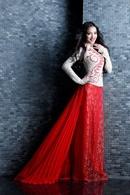 Tp. Hồ Chí Minh: Thiết kế. gia công thời trang cao cấp CAT246_339