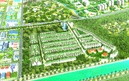 Tp. Hồ Chí Minh: Đất nền Bình Chánh - An Lạc Residence cơ hội đầu tư và an cư CL1093957