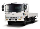 Tp. Hồ Chí Minh: đại lý xe tải hyundai, xe tải hyundai hd65 hd72, hyundai 2t5 3t5, đóng thùng CL1095216P9