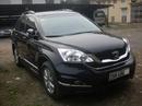 Tp. Hà Nội: Bán xe CRV - Honda nhập 2. 0 màu đen cực đẹp (gia đình sử dụng) CL1095216P9